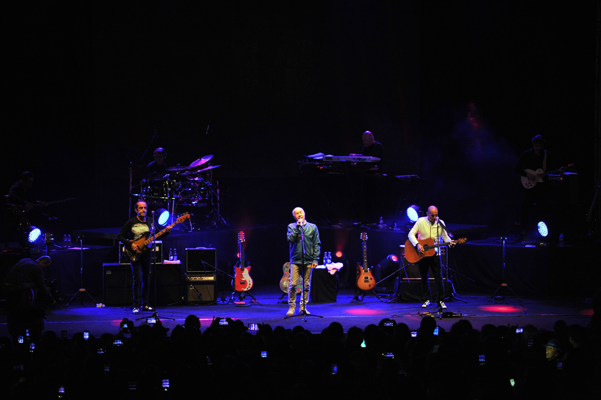 MFÖ Konseri - 2017