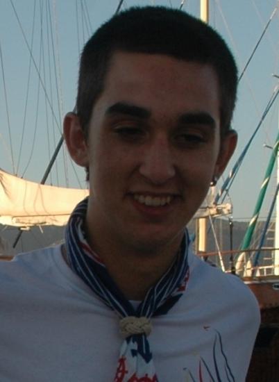 Hasan Subaşıoğlu