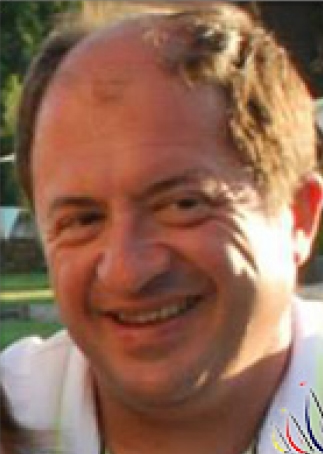Ali Ziylan